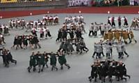 dainu00251
